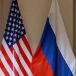 Rusya'dan peş peşe ABD açıklamaları