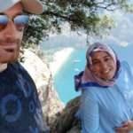 Semra Aysal'ın kardeşi: Hakan Aysal'ın abisi kan parası teklif etti