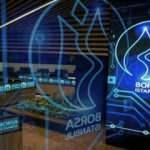 SPK Başkanı'ndan borsa yatırımcılarına uyarı