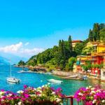 Turizmi kurtarmak için 'Covidsiz ada' planı başlatacaklar!