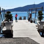 Türk turizmciler heyecanla İngilizleri bekliyor