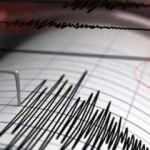 Yeni Zelanda'da 5,8 büyüklüğünde deprem