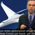 Yunan spiker: Türkler hava savunmamızı bunlarla yok edecekler