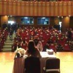 Çinli teknoloji devi İstanbul'da iş görüşmelerine başladı