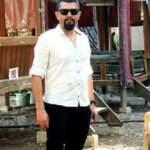 12 gündür kayıp Ahmet hemşire, Kapuz Kanyonu'nda aranıyor
