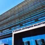27 yıl sonra bir ilk! CHP'li İBB Yönetimi, yasal borçlanma limitlerini aştı