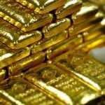 Uzmanlardan önemli altın uyarısı: Rüzgar tersine dönebilir