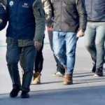 Adana'da PKK operasyonu: 10 şüpheli yakalandı