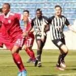 Altay'dan Süper Lig yolunda kritik kayıp!