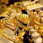 Altın fiyatları dalgalanmaya devam ediyor