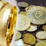 Altın fiyatları hızla yükseliyor! 16 Nisan Çeyrek altın Gram altın Bilezik alış satış fiyatı