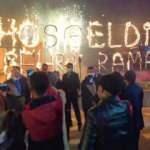 Amasya'da Ramazan ayında içme suyu ücretsiz
