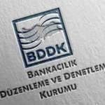 BDDK en az 6.500 TL maaş ile personel alım ilanı! Son başvuru için süre daralıyor!