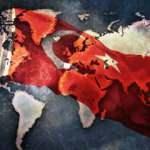 Bölgedeki kilit rolümüzün farkındalar! Türkiye'yi bloğa dahil etmek istiyorlar
