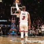 Dwyane Wade, Utah Jazz'a ortak oldu