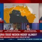 'Erdoğan Sincar'a girerse savaşırız' demişti, Abdullah Ağar'dan çarpıcı uyarı geldi!