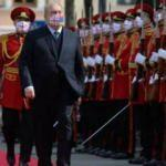 Son dakika: Ermenistan Cumhurbaşkanı şeref defterine Ağrı Dağı'nı çizdi!