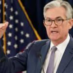 FED Başkanı Powell'dan faiz sinyali