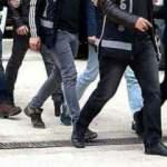 FETÖ'ye İzmir merkezli kritik operasyon