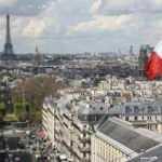 Fransa'da Müslümanlara yönelik yasaklar genişletildi