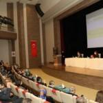 Gaziantep Büyükşehir Belediyesi 100'üncü yıla özel 100 okula 100 kitaplık yaptıracak