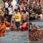 Hindistan'da günlük vaka sayısı 200 bini aştı