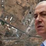 İsrail övünmeye başlamıştı, ABD uyardı: Çenenizi kapatın