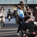 Japonya'da 4. dalga paniği