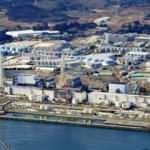 Japonya'da radyoaktif su denize boşaltılacak