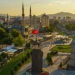 Kayseri'de Ramazan etkinliklerine korona engeli