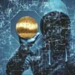 Kripto para fırsatçıları, küçük yatırımcının cebine göz dikti
