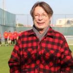 Mehmet Sepil'den Galatasaray maçı öncesi hakem açıklaması