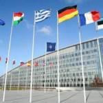 NATO'dan Rusya'ya Ukrayna son dakika uyarısı: Çekilin