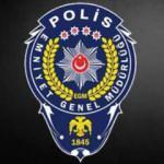 Pervin Buldan'ın iddiasına Emniyet'ten cevap!