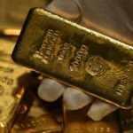Altın için kritik saatler... Fiyatlar sıkıştı: Altın için peş peşe bomba tahminler!