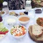 Ramazan'da güvenli besin için nelere dikkat etmeli?