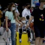 Rus turistler Türkiye hayalinden vazgeçmiyor