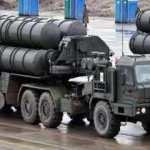 Rusya'dan S-400 açıklaması! Yakında duyurulacak