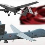 Rusya'dan Türk SİHA'ları ile ilgili skandal açıklama: Türkiye'yi uyarıyoruz
