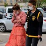 Şehir şehir gezip hırsızlık yapan 2 kadın, Adana'da yakalandı