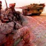 ABD, Afganistan'dan askerlerini tamamen çekme kararı aldı