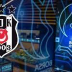 Tarihte bir ilk! Beşiktaş 3 milyar lirayı aştı