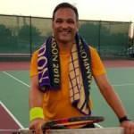 Tenis antrenörü Can Üner vefat etti