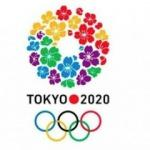 Tokyo Olimpiyatları'na son 100 gün!