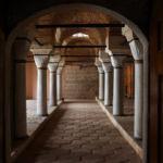 Topkapı Sarayı Haremi'nde ziyaretçi kapasitesi artırılıyor