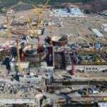 Türk gençleri iddialı: A'dan Z'ye santral inşa edebiliriz
