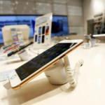 Türk Telekom Ramazan'da 10 GB hediye internet verecek