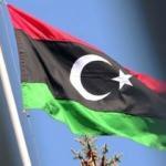 Türkiye ile Libya arasında vizeler kalkıyor