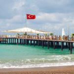 Türkiye'ye yönelik uçuş kısıtlamaları Rusları kızdırdı