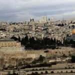 UNESCO'dan İsrail'e tepki: Uygulamalar geçersiz